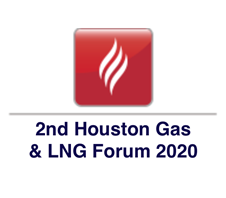 2nd Houston Gas & LNG Forum 2020