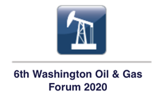 6th Washington Oil & Gas Forum 2020