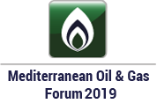 10th Mediterranean Oil & Gas Forum 2020